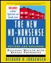 The New No-Nonsense Landlord, Revised and Expanded