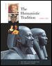 The Humanistic Tradition (Book 1: The First Civilizations and the Classical Legacy) (Bk. 1) cover