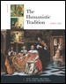 The Humanistic Tradition, Book 4: Faith, Reason, and Power in the Early Modern World cover