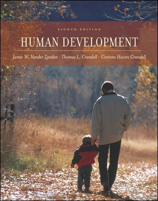 Human Development with PowerWeb cover