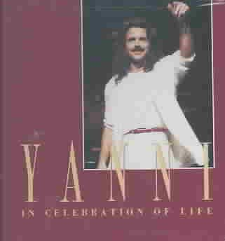 Celebration of Life cover
