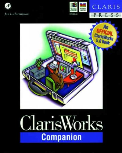 Codewarrior Software Development Using Powerplant: The Macintosh Toolbox and Power Plant