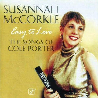 Easy To Love (The Songs Of Cole Porter)