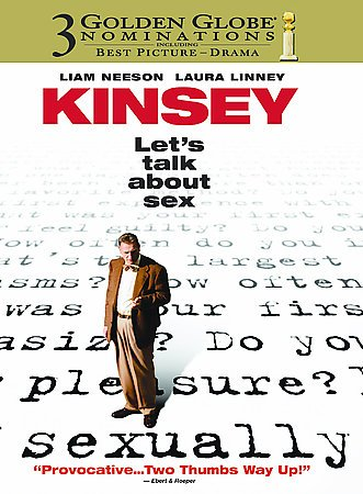 Kinsey cover