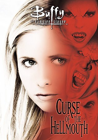 BUFFY VS TALES FROM THE HELLMOUTH