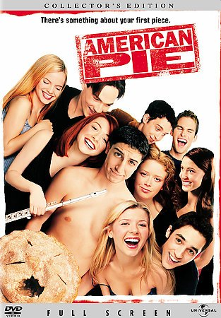 American Pie (Collector's Edition)