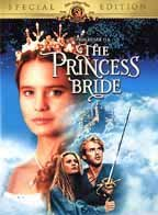 The Princess Bride (Special Edition) cover