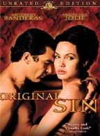 Original Sin (Unrated Version) cover
