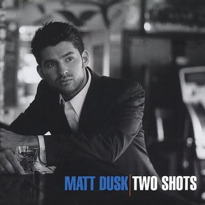 Two Shots cover