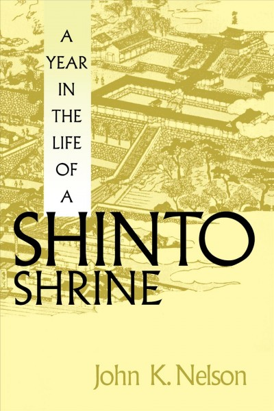 Shinto - The Ancient Religion of Japan by W. G. Aston ... |Shinto Religion Books