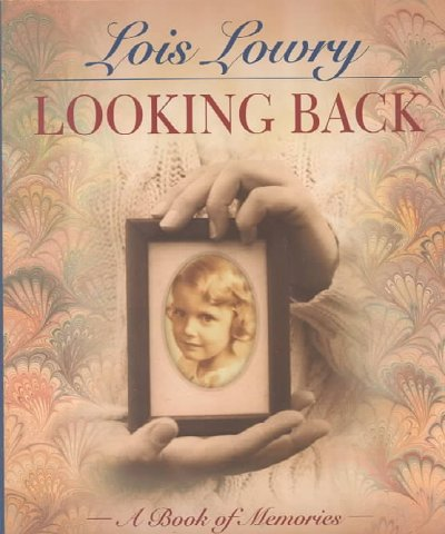 Looking Back: A Book of Memories cover