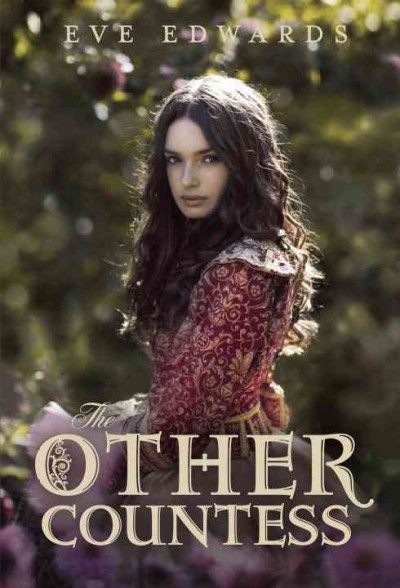 The Other Countesss (The Lacey Chronicles, No. 1) cover