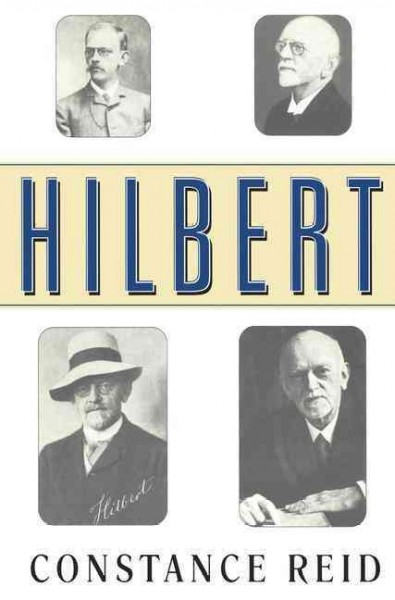 Hilbert cover