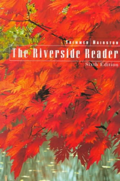 Riverside Reader