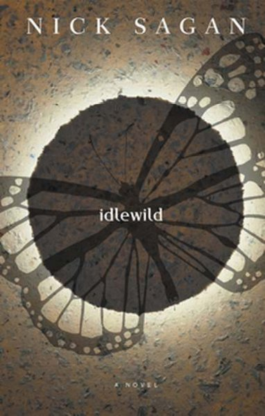 Idlewild cover