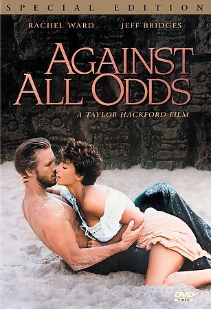 Against All Odds (Special Edition) cover