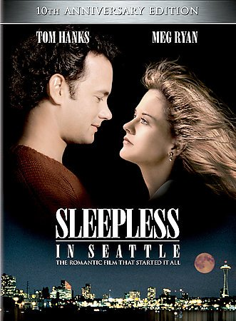 Sleepless in Seattle (10th Anniversary Edition)