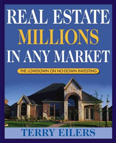 Real Estate Millions in Any Market