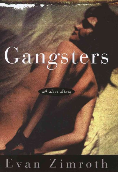 Gangsters cover