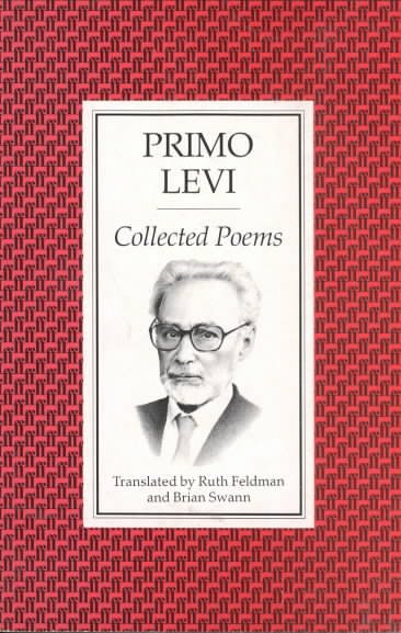 Collected Poems: New Edition (Poetry) cover