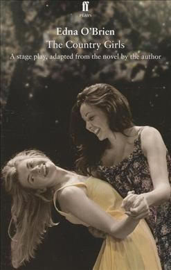 The Country Girls (Faber Drama) cover