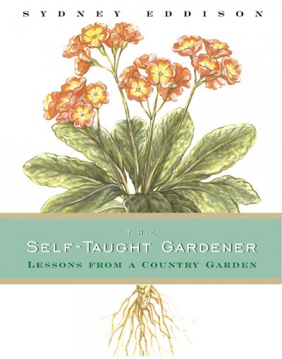 The Self-Taught Gardener: Lessons from a Country Garden