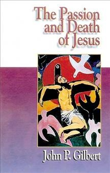Jesus Collection - The Passion and Death of Jesus cover