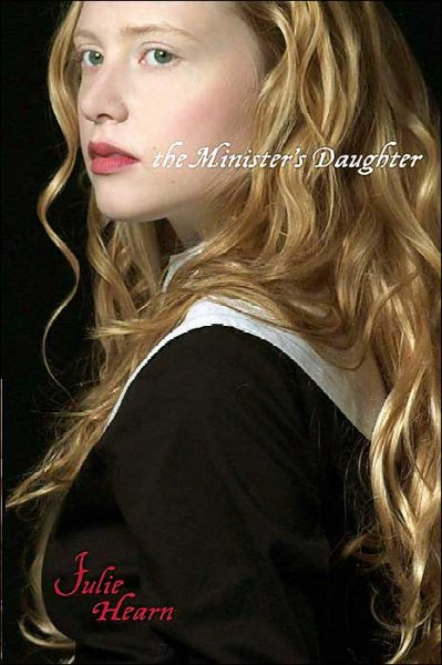 The Minister's Daughter (Aesop Accolades (Awards))