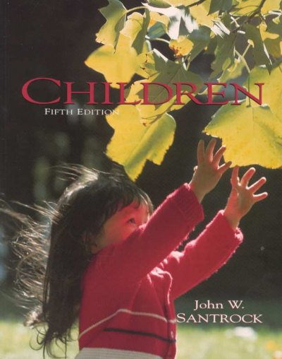 Children cover