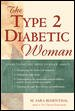 The Type 2 Diabetic Woman cover