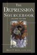 The Depression Sourcebook cover