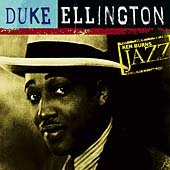 Ken Burns Jazz-Duke Ellington