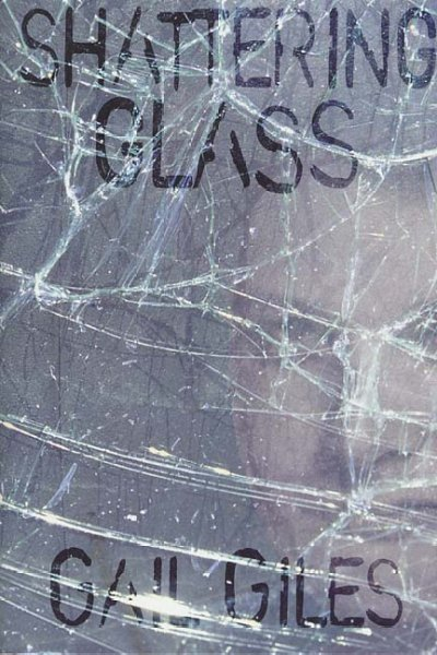 Shattering Glass (Single Titles) cover