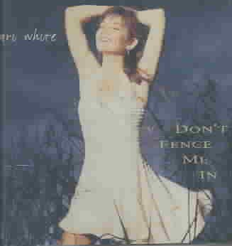 Don't Fence Me in cover