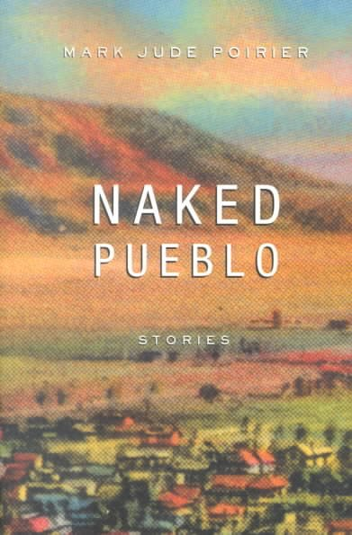 Naked Pueblo cover