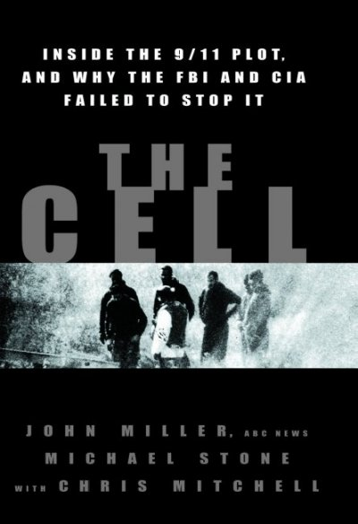 Cell, The cover