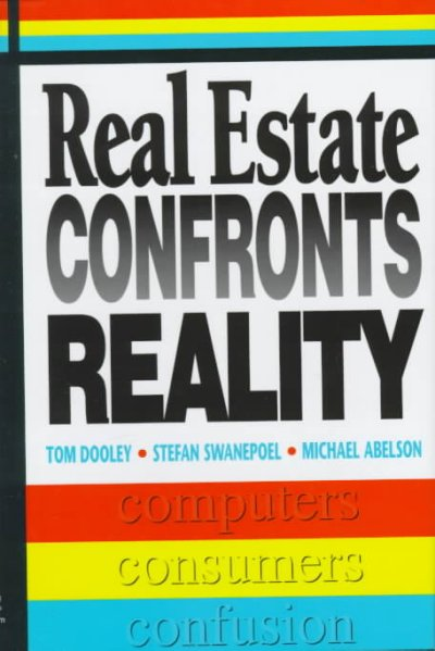 Real Estate Confronts Reality