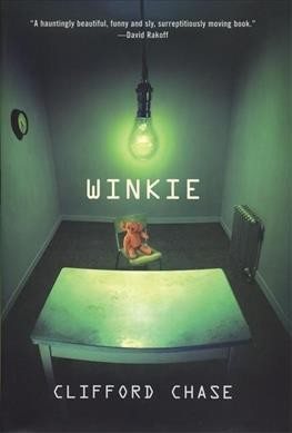 Winkie cover