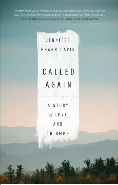 Called Again: A Story of Love and Triumph cover