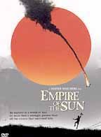Empire of the Sun (Snap Case Packaging) cover
