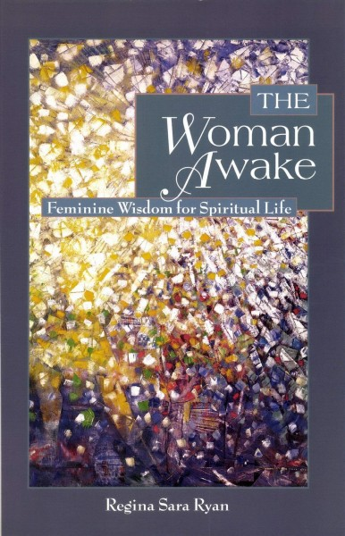 The Woman Awake