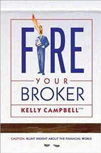 Fire Your Broker cover