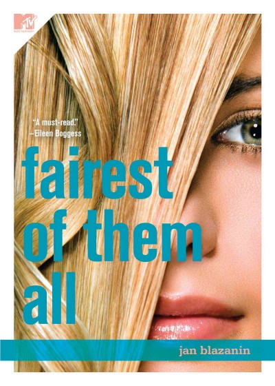 Fairest of Them All cover