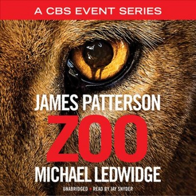 Zoo cover