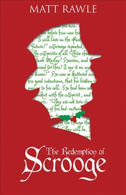 The Redemption of Scrooge (The Pop in Culture Series) cover
