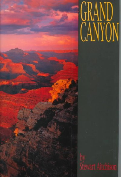 Grand Canyon: Window of Time