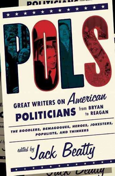 Pols cover