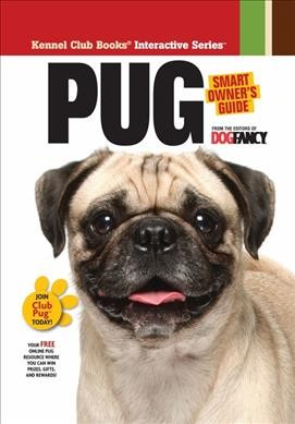 Pug (Smart Owner's Guide)