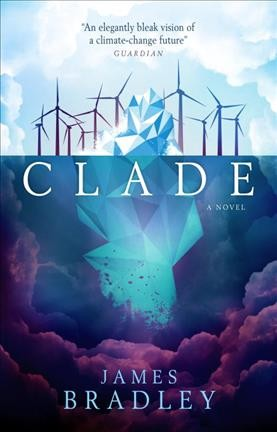 Clade cover