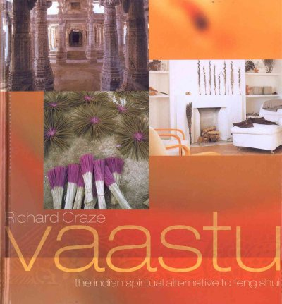 Vaastu Hd cover
